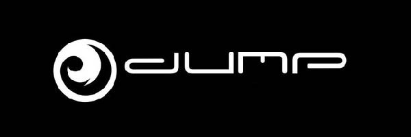logotipo antigo Jump