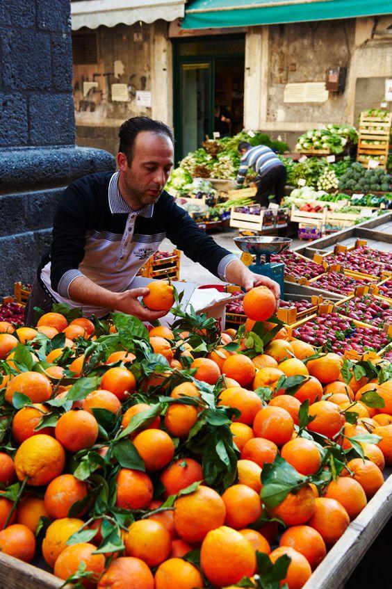 market-mercado-catania