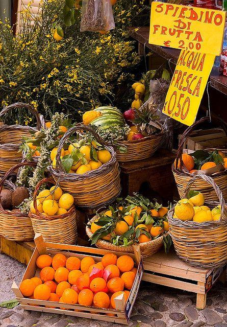 market-mercado-palermo