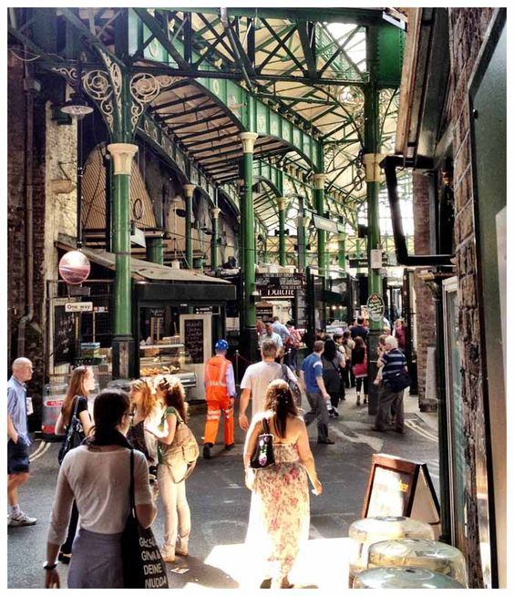 market-mercado-borough-market-london-architecture