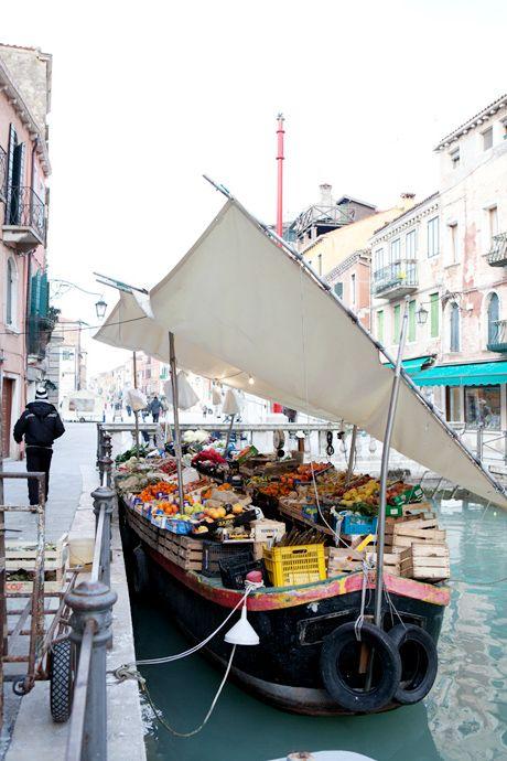 market-mercado-veneza