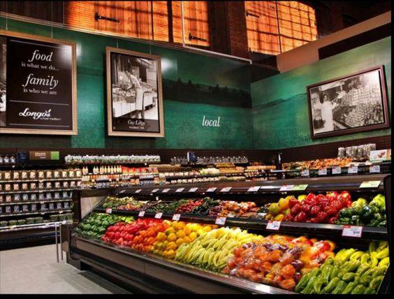 supermarket-design-2