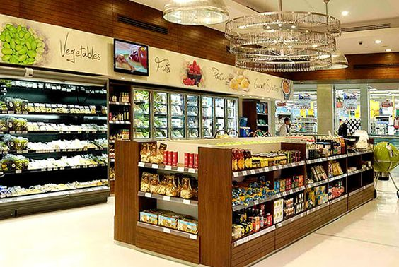 supermarket-design-grocery-store-interior-egypt-cairo