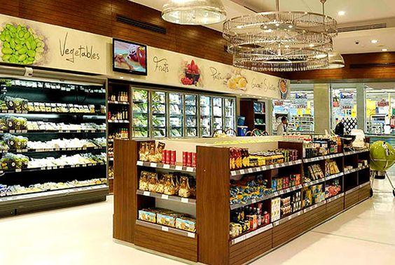 supermarket-design-grocery-store-interior-egypt-cairo