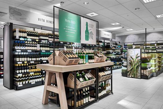 supermarket-design