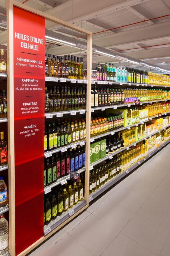 supermarket-design3
