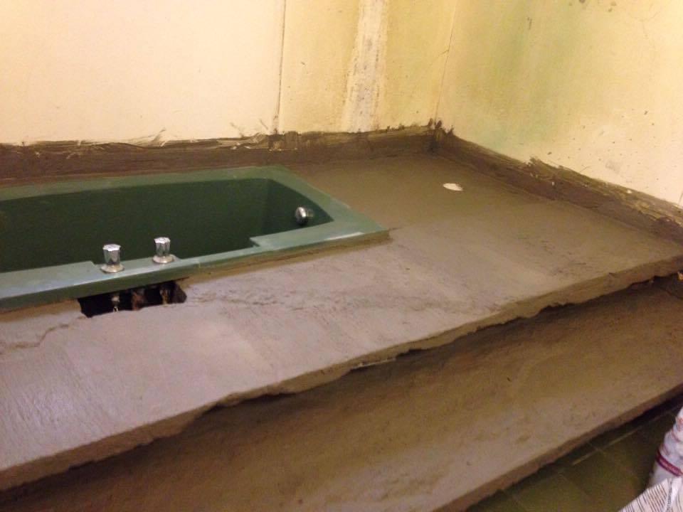 banheiro-impermeabilizacao-selamix