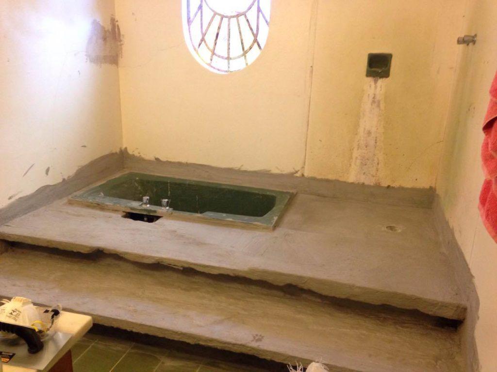 como-impermeabilizar-piso-banheiro-concreto-selamix-mulhernaobra
