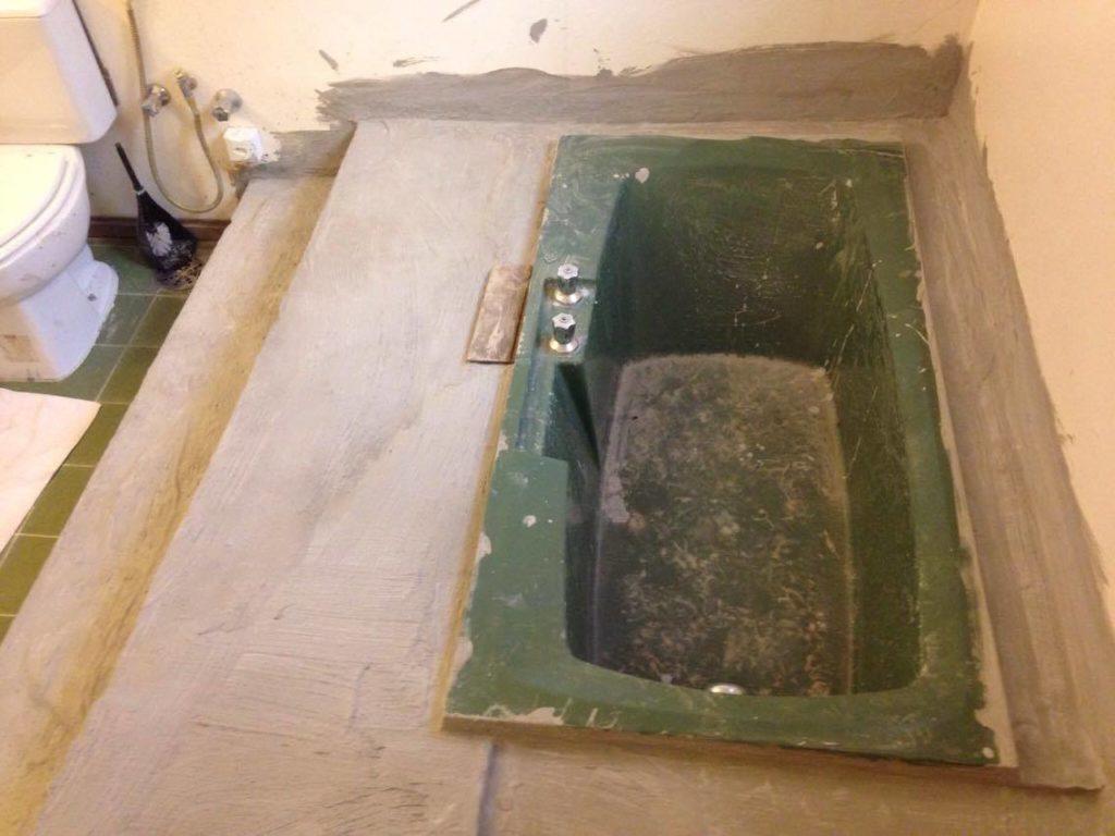 como-impermeabilizar-piso-banheiro-selamix-mulhernaobra
