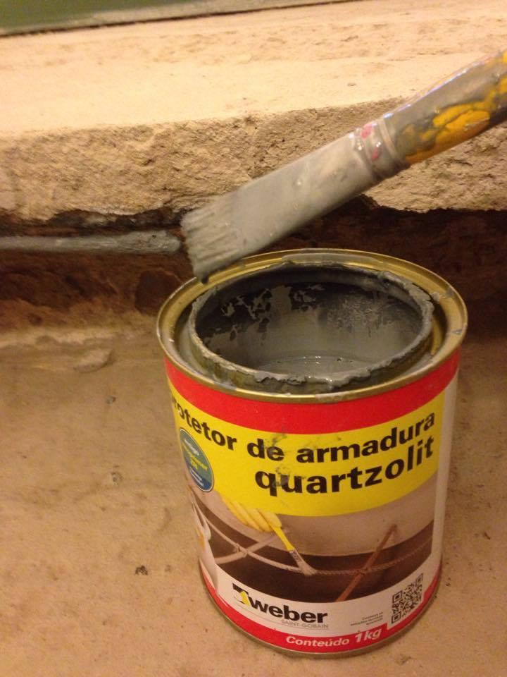 reforma-protetordearmadura-quartzolit_n