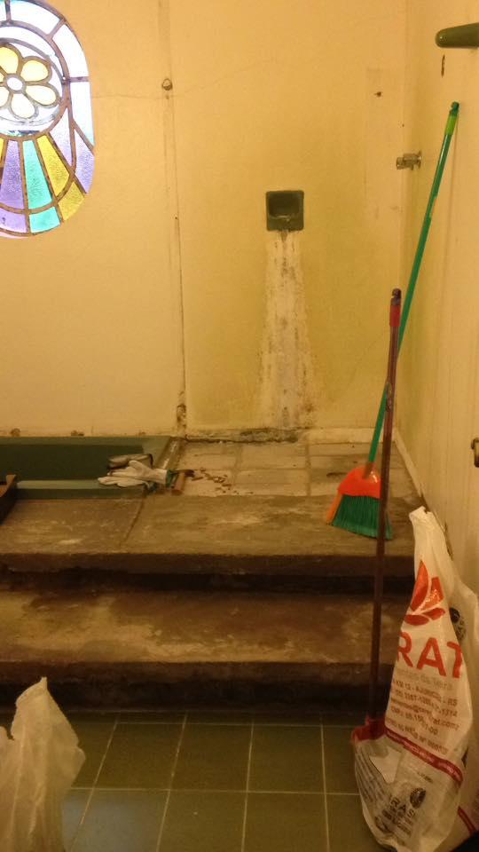 reformado-banheiro-preparacao-limpeza-arquiteta