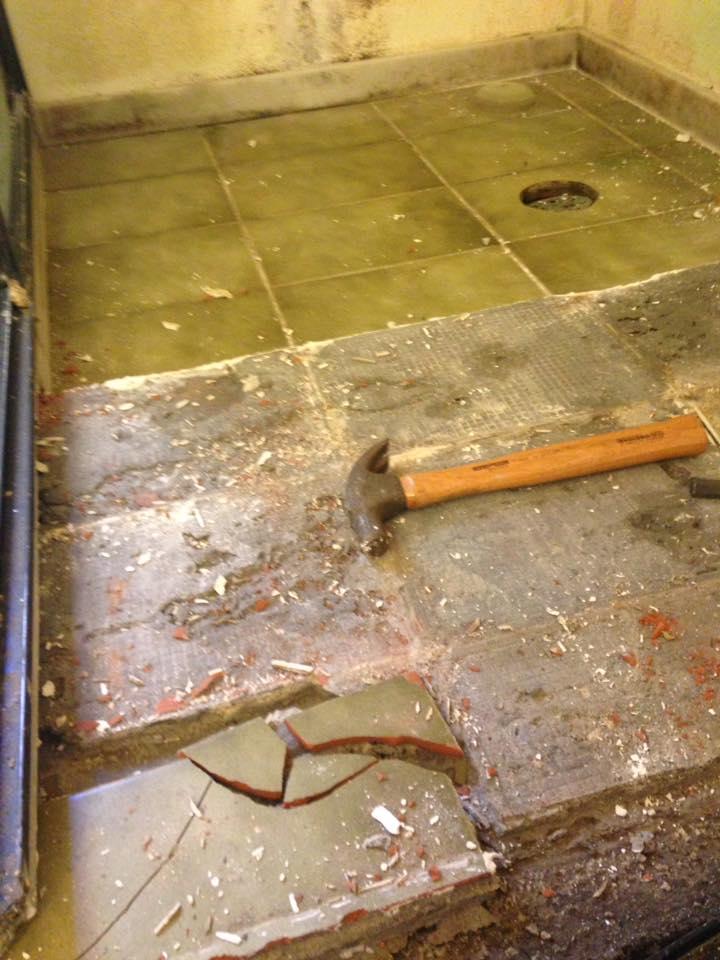 reformado-banheiro-retirando-o-azulejo-do-box-arquiteta