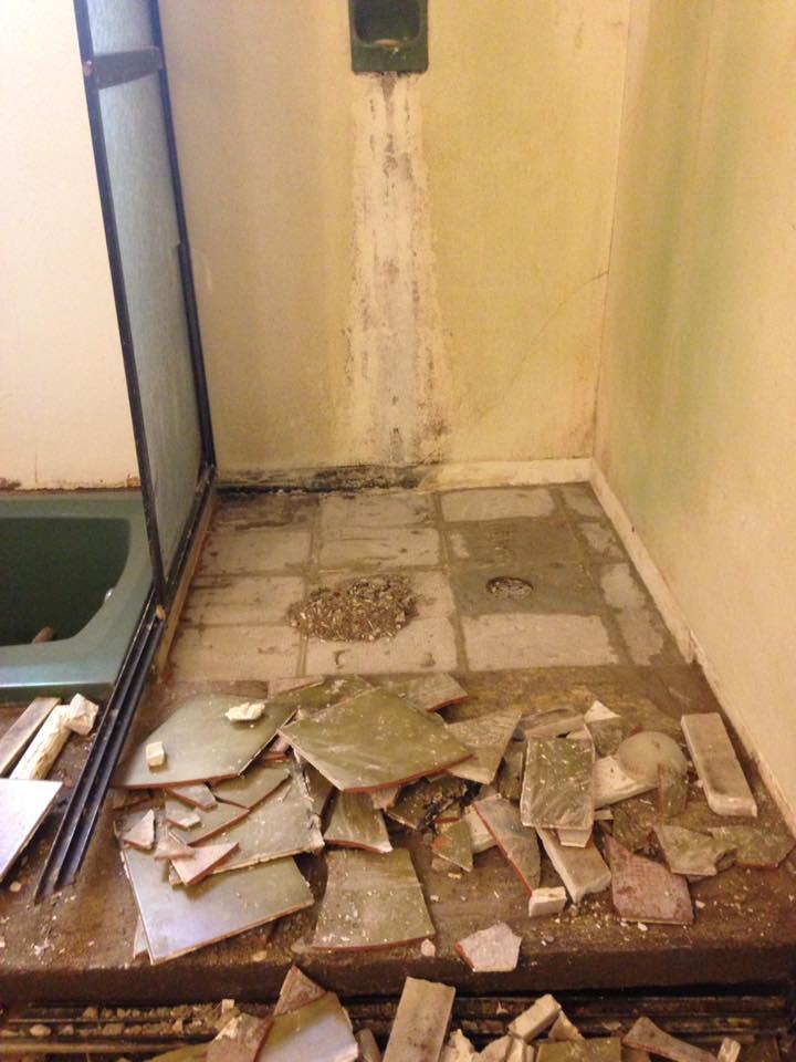 reformado-banheiro-retirando-o-box-de-acrilico-arquiteta-2